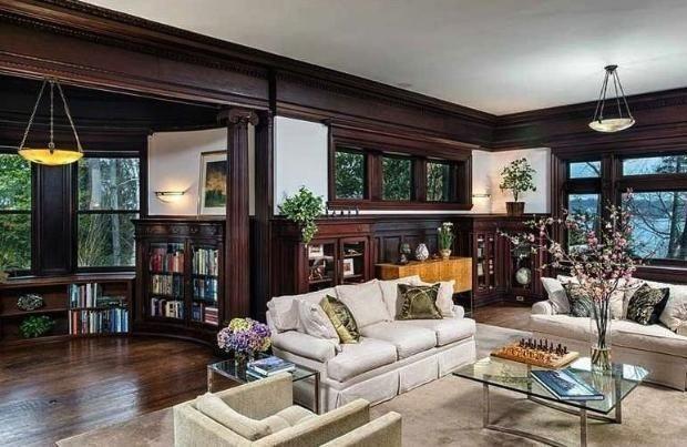 Dünya'nın en pahalı evi 12