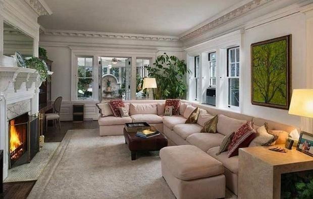 Dünya'nın en pahalı evi 6
