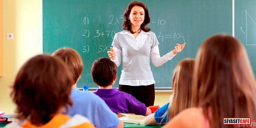 Yaratıcı Öğretmenler Günü Hediye Önerileri!