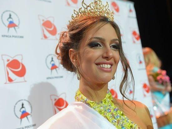 Taçlı Rus güzel Malezya Kralı ile evlendi! Müslüman oldu 2