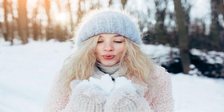 Kar hakkında bilmediğimiz 15 çarpıcı bilgi