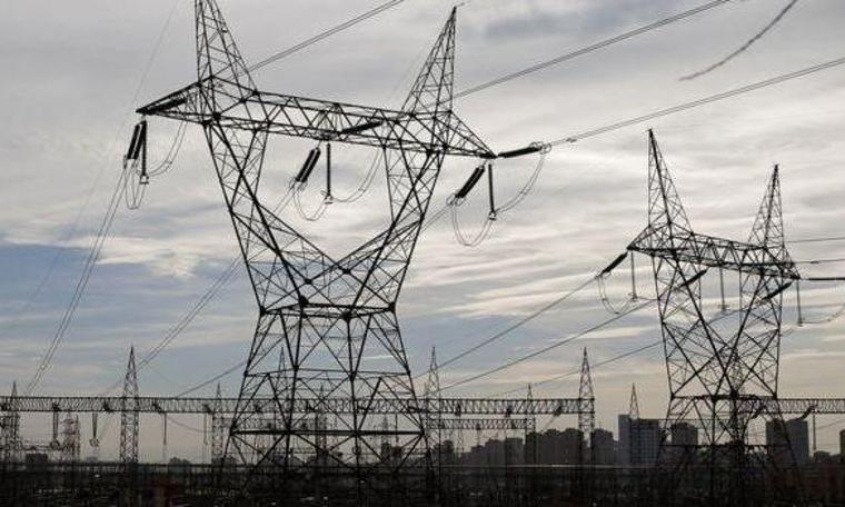 Vatandaşın cebini yakan elektrik faturasını düşürmenin yolları nelerdir? 1