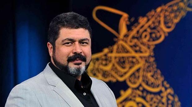 Hocaların Ramazan bereketi 5