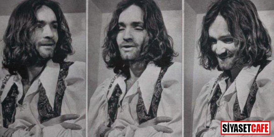 Ünlü müzisyen O şarkıdan etkilendi, katil oldu!