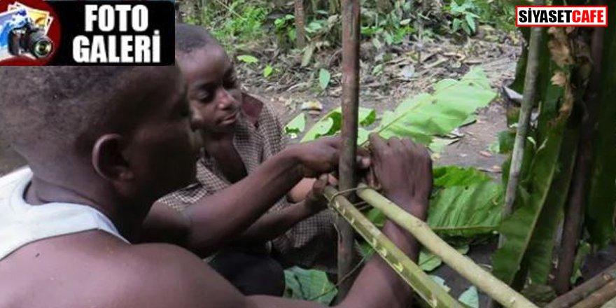 Ünlü YouTuber ödül gecesine cinsel ilişki köleleriyle katıldı