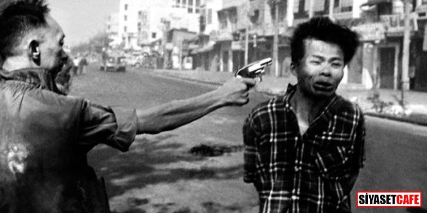 İnsanın içini acıtan dünyanın en başarılı ödüllü fotoğrafları