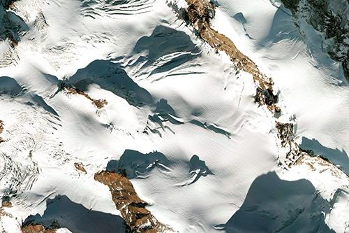 Google Earth'den sürpriz,1000 fotoğraflık Dünya'dan manzaralar 1