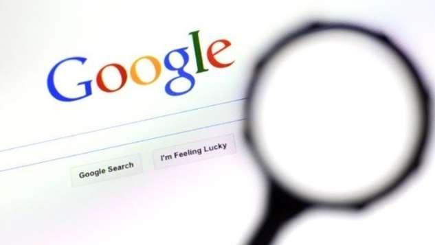 İşte Google'da en çok aranan 10 yer 1