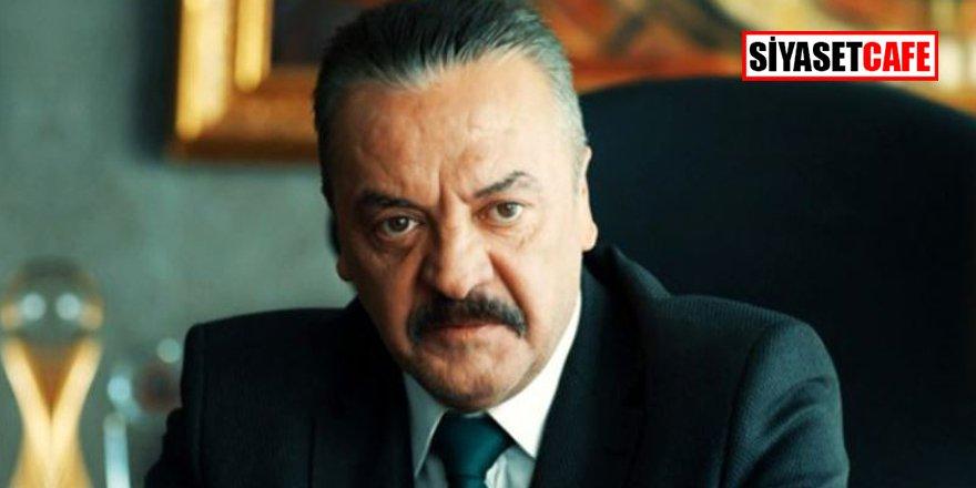 Babil'in mafyası Süleyman Esra Erol'la akraba çıktı!