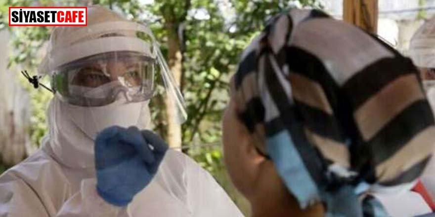 Reuters, Türkiye'nin koronavirüs mücadelesini dünyaya duyurdu