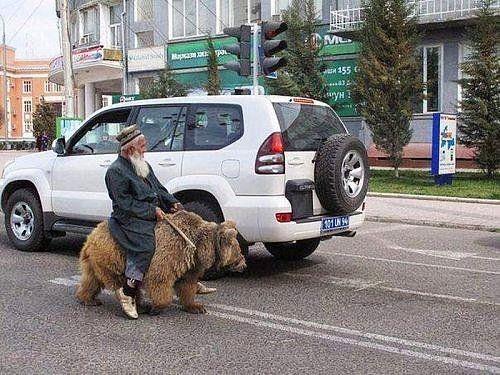 Sadece Rusya'da görebilirsiniz 2