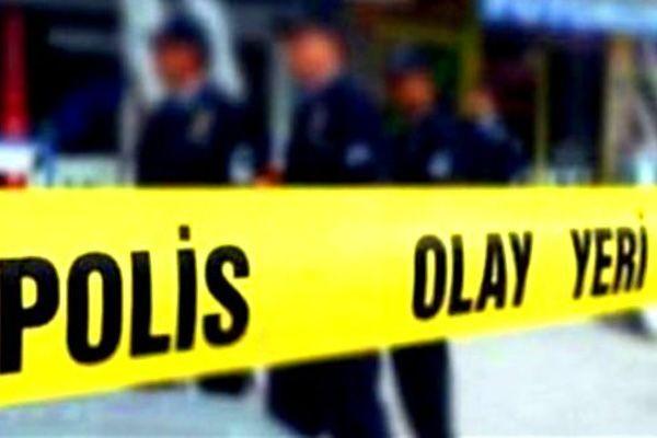 İzmir'in iki ilçesinde OHAL kararı!