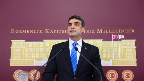 'Ankara'yı aldık, İstanbul'da ise...'