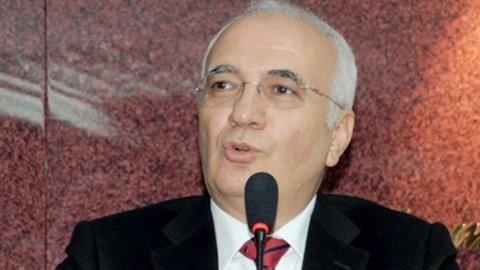 AKP'den Çiçek'e 'fezlekeleri iade et' çağrısı