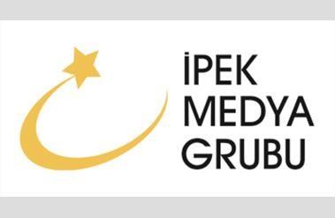 İpek Medya Gurubu'na ait yayın organları kapatıldı