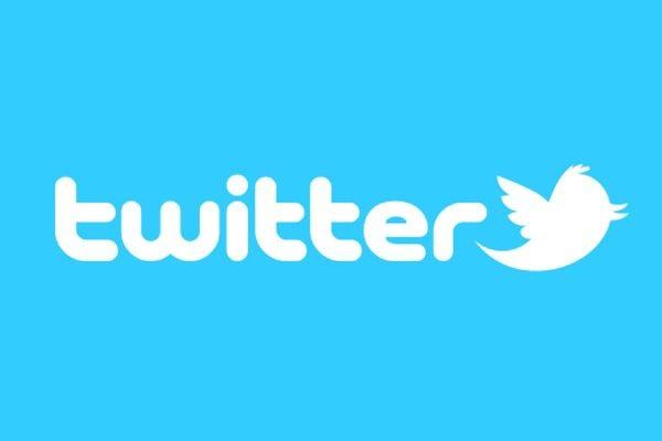 Twitter'dan açıklama!