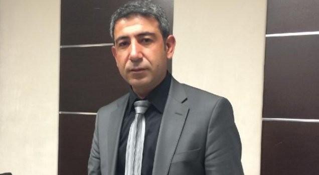 'CHP'ye oy vermiyorsanız BDP'ye verin' istifası