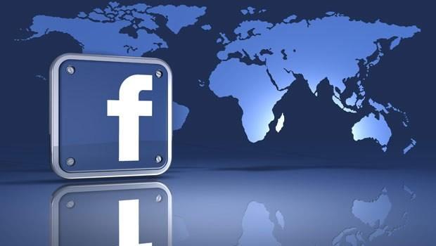 Facebook da yasaklanıyor