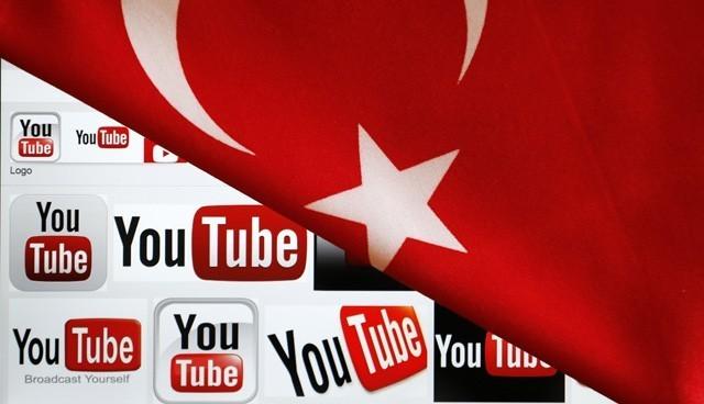 AB'den Türkiye'ye sert tepki