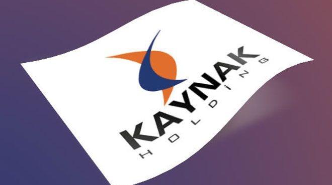 Kaynak Holding'e atanan kayyıma hapis cezası.