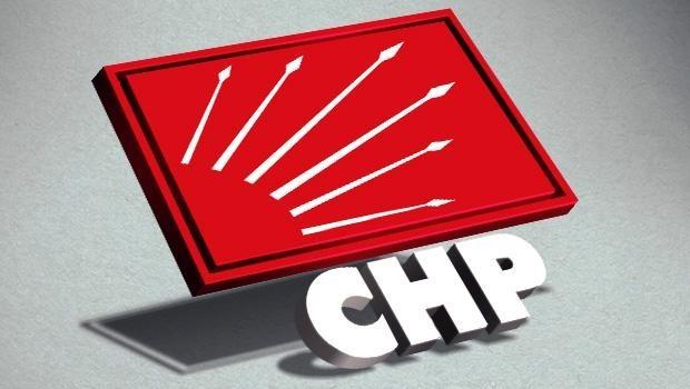 CHP'den Olağanüstü Hal'e tepki