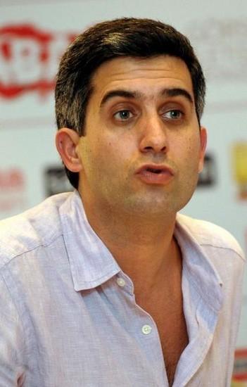 Mehmet Ali Alabora Şimdi Nerede?