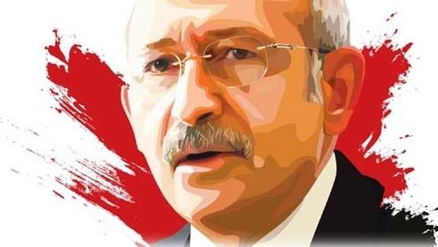 Kılıçdaroğlu Yenikapı'daki mitinge katılmayacak
