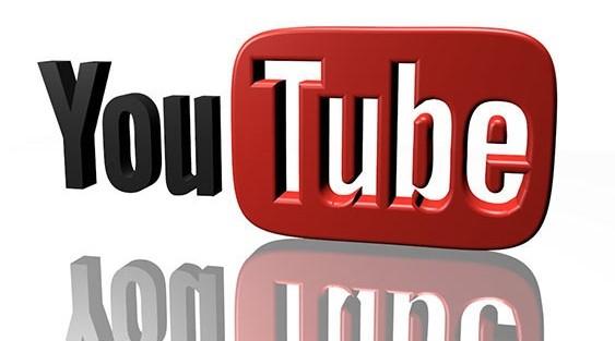 'Youtube'a erişim engeline' devam