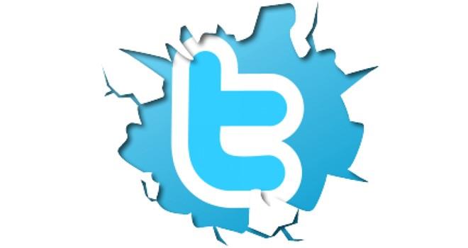 Twitter Türkiye'ye ofis açıyor