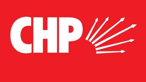 CHP: Yeni atananlar istifa etmeli