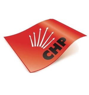 CHP'ye o ilde şok! Seçimler iptal edilebilir!