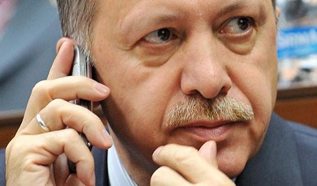 'Erdoğan yargılanacak! Bu bir zaruret'