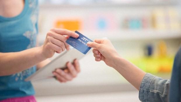 Kredi Kartında çok önemli kara