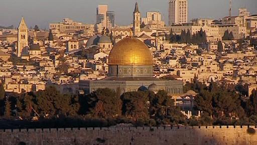 Hollanda şirketlerinden İsrail'e boykot