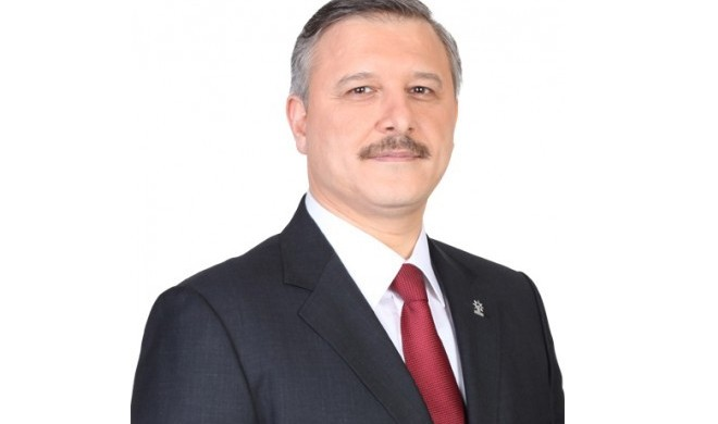 AK Partili vekil hakkında vahim iddialar