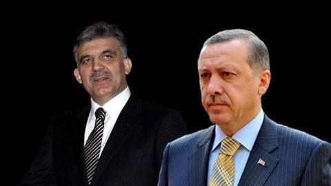 Erdoğan: Parti beni istiyor