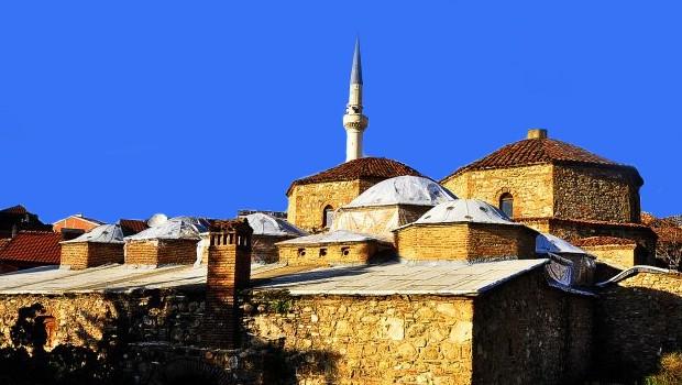 Kosova'da Ezan yasaklanıyor mu?