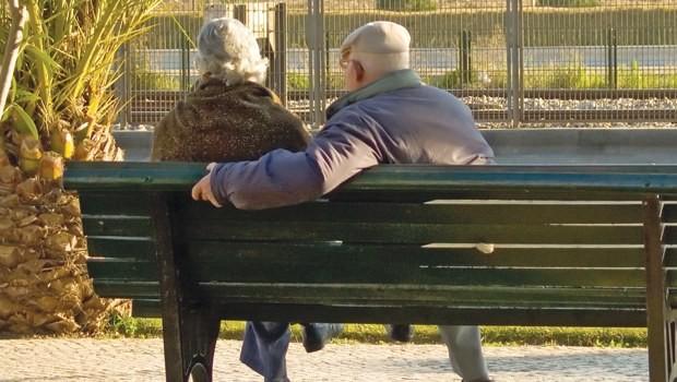 Emeklilere İkramiye şoku
