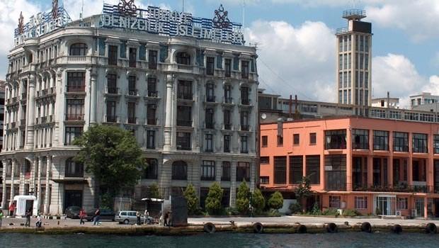 AKP'li vekilin kuzeni görevden alındı