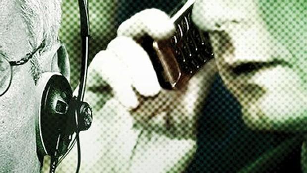 Telefonu dinlenenler ne yapmalı?
