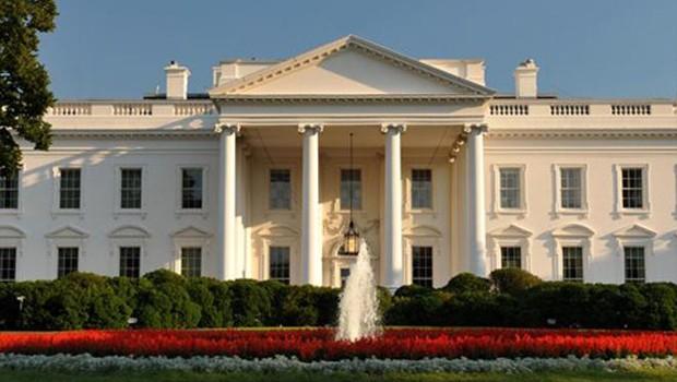 ABD O ses kayıtlarına 'skandal' dedi