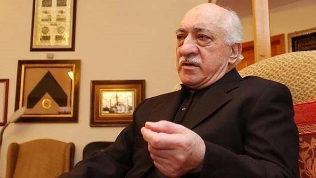 Gülen'in köyü MHP'ye kaydı