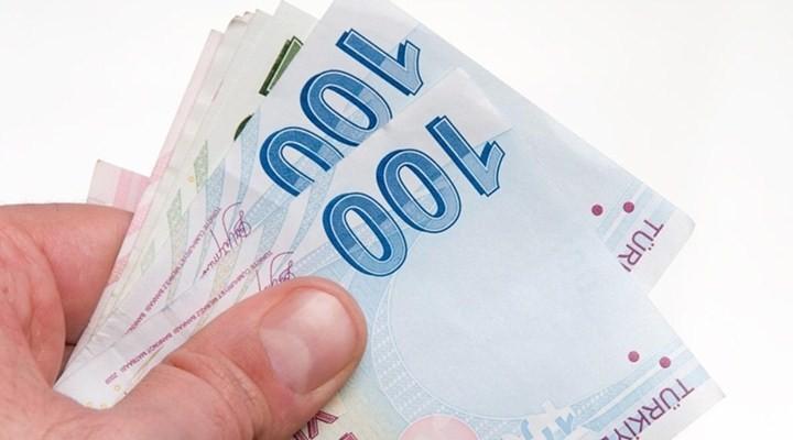 Bankaya borcu olanlara müjde