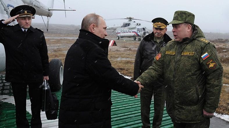 Kırım krizinde diyalog arayışı