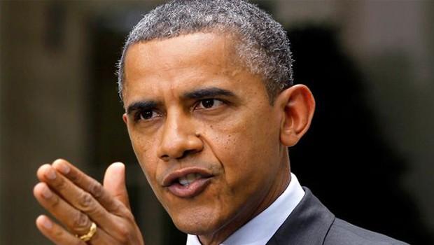 Obama, Erdoğan'ı yalanladı