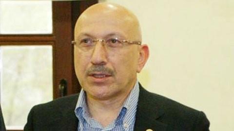 AKP'li eski vekil kaçakçılıktan ceza aldı