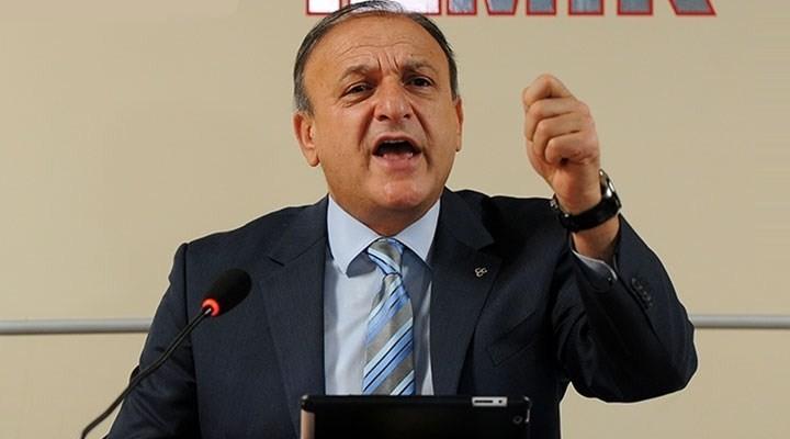 Erdoğan ve Öcalan yüz yüze görüştü