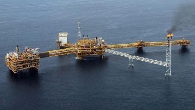 Karadeniz'de boşuna petrol aramayın