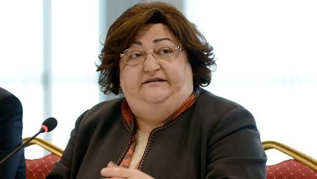 AKP'li Akşit'ten tartışılacak açıklama