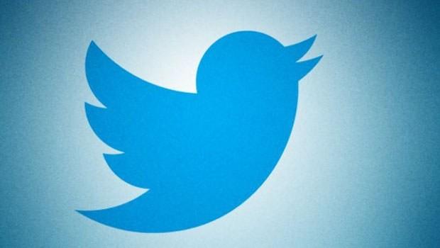 TİB, Tüm tweet'leri arşivliyor